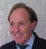 Dr. Antonio Giner