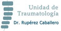 Unidad de Traumatología